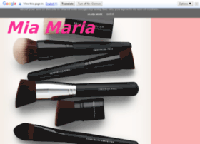 followmiamaria.blogspot.de