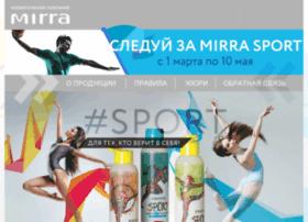 followmirra.ru