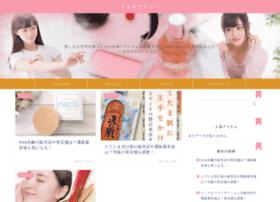 followmu.com