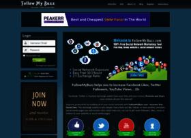 followmybuzz.com