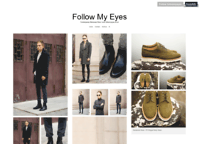 followmyeyes.tumblr.com