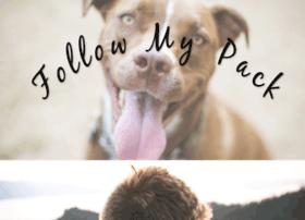 followmypack.com