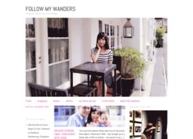 followmywanders.wordpress.com