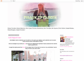 followupfashion.blogspot.com