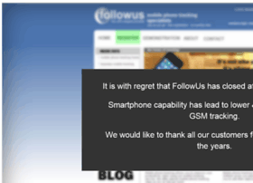 Followus.co.uk
