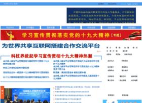 folok.com
