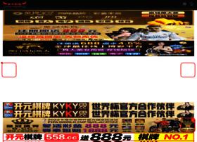 folsomcitycrossfit.com