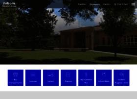 folsomelementary.stpsb.org