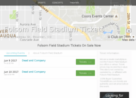 folsomfieldstadium.ticketoffices.com