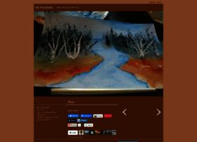 folsommillstudio.wordpress.com