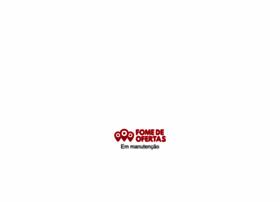 fomedeofertas.com.br