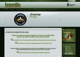 fomentas.com