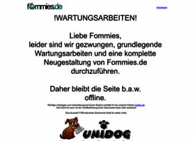 fommies.de