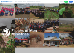 fomministries.org