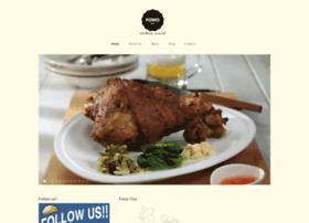 fomothai.com.au