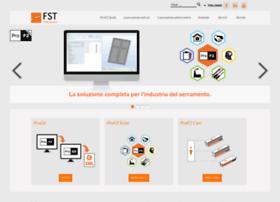 fomsoftware.com