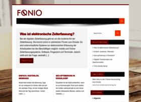 fon-io.de