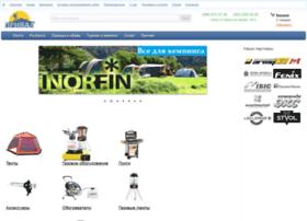 fonariki.net.ua