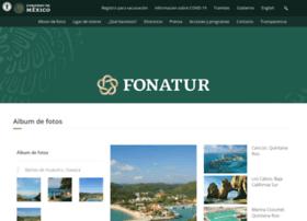fonatur.gob.mx