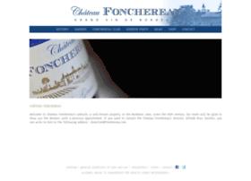 fonchereau.com