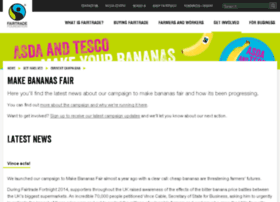 foncho.fairtrade.org.uk
