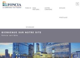 foncia-en-live.com