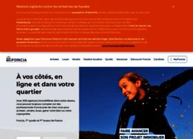foncia.com