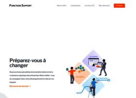 fonction-support.fr