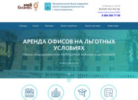 fond-krasnoturinsk.ru