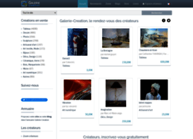 fond.galerie-creation.com
