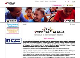 fondamental.deboeck.com