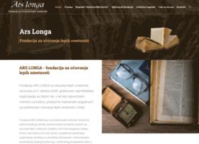 fondarslonga.com