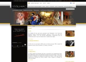 fondation-calvet.org