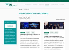 fondation-canordest.fr