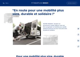 fondation.norauto.fr
