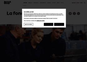 fondation.renault.com