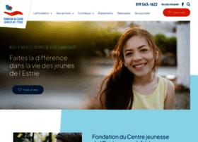 fondationcje.com