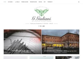 monitoraggio terremoti in italia con mappa in tempo reale,coordinate e mappe,