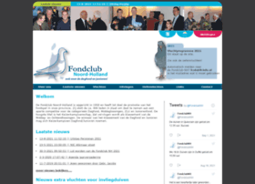 fondclubnh.nl