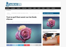 fondecrangratuit.fr