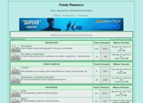 fondo-flamenco.forolatin.com