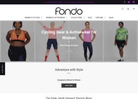 fondo.com.au