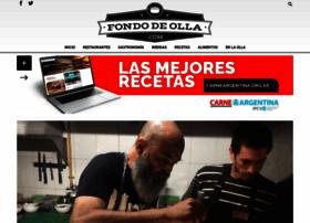 fondodeolla.com