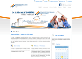fondoempleadosaccionplus.com