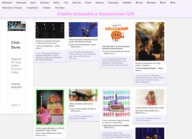 fondos-animados.com
