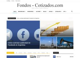 fondos-cotizados.com