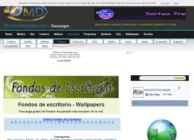 fondos-escritorio-pantalla.mundodescargas.com