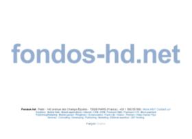fondos-hd.net