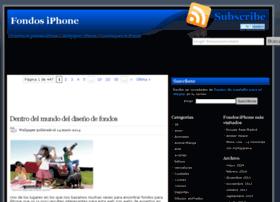 fondos-iphone.es
