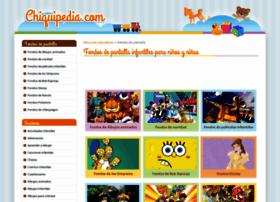 fondos-pantalla.chiquipedia.com